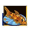 White King Salmon-icon