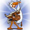 Adopt Longhorn Calf-icon.png