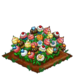 Cupcakes extra100