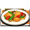 Mussel Poke-icon
