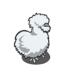 Silkie Chicken-icon.png
