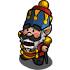 Nutcracker Gnome-icon.png