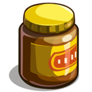 Vegespread-icon