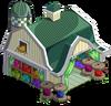 Yarn Barn Stage4-icon