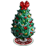 Tinsel Tree-icon.png