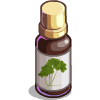 Herbal Elixir-icon