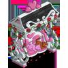 Romantic Swing-icon