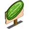 Watermelon Mastery Sign-icon
