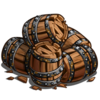 Ale Ruins-Stage 2-icon