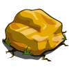 Gold Chunk-icon