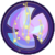 Mystical Point-icon