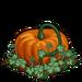 Super Pumpkin 100