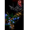 California Condor-icon.png