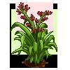 Flax Plant-icon