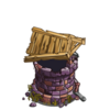 Enchanted Well-Stage 1-icon