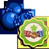 Bountiberries-icon