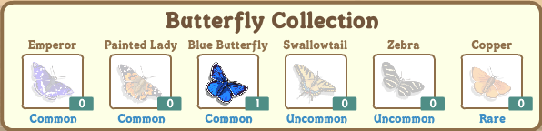 Soubor:Butterfly Collection.png
