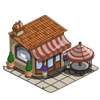 Cafe Caprice-icon