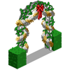 Tinsel Arch-icon.png