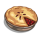 Triple Berry Pie-icon.png