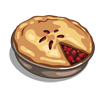 Arquivo:Triple Berry Pie-icon.png