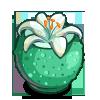 Lily Bath Bomb-icon