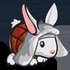 Nurse Bunny-icon