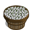 Royal Hops Bushel-icon