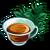 Black Tea-icon