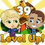Level 39-icon