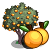 Arquivo:Peach Tree-icon.png