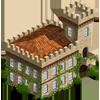 Castello-icon