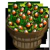 Candied Corn (crop) Bushel-icon