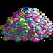 Rhinestones-icon