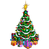 Holiday Tree 2011 Stage 6-icon