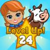 Level 24-icon