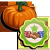 Plumperkins-icon