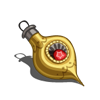 Pointed Ornament-icon.png
