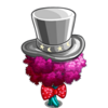 Hatter Tree-icon