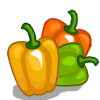 Soubor:Multi-colored bell pepper-icon.png