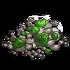 Broken Boulders-Stage 1-icon