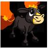 Nightmare Calf-icon