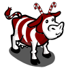 Candy Cane Cow-icon.png