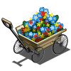 Heirloom Cart-icon