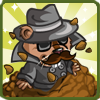 Rick Overdrive Gopher-icon