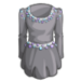 Dress To Impress-icon