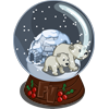 Polar Bear Globe-icon.png