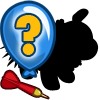 Mystery Game 9-icon