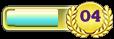 Olympus Point indicator-icon