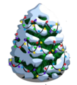 Pine9-icon.png